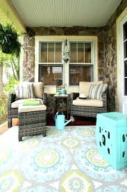 pottery barn outdoor furniture patio furniture and outdoor furniture pottery barn outdoor furniture spring porch makeover