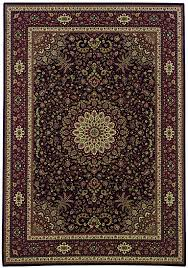 capel rugs artisan area rugs oriental rugs lexington ky