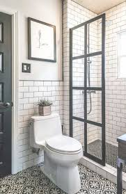 master bathroom ideas shower only. full size of bathrooms design:magnificent nice simple wonderful amazing small master bathroom ideas for large shower only