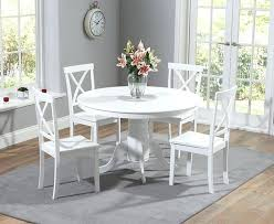 round white dining tables dining with round white table and chairs outstanding mark white dining round white dining tables