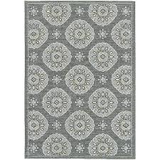 sisal rug 9 x diamond print