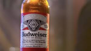 new budweiser super bowl ad is anything