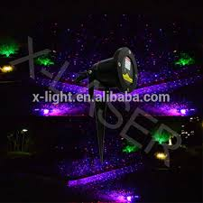 special effects laser lights led tree light laser lights