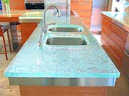 glass kitchen countertops recycled glass cost recycled glass kitchen inspiration glass kitchen countertops uk