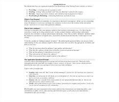 diagnostic essay examples diagnostic essay example leadership essay example college leadership