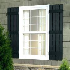 exterior shutters lowes plantation full size of interiors indoor window at with regard to vinyl design louvered plantation shutters lowes54