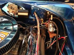 ez wiring harness install wiring diagram and hernes ez wiring harness ions the 1947 chevrolet gmc aftermarket wiring harness install hot rod