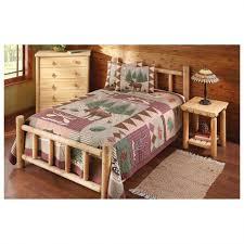 Log Bedroom Furniture Log Bedroom Furniture Michigan Best Bedroom Ideas 2017