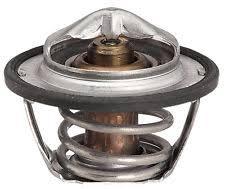 chevrolet hhr thermostats parts engine coolant thermostat oe exact thermostat stant 48628 fits chevrolet hhr