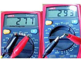 750 watt pc power supply repaired electronics repair and  Crt Tv Moduleted Universal Power Supply Circuit Diagram servicing zebronics atx power supply