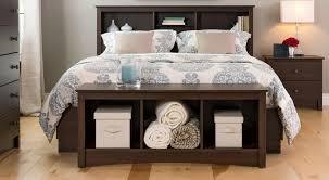 Top Bedroom Furniture Mattresses The Home Depot Canada Throughout Bedroom  Furinture Prepare