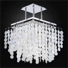 ceiling lights pendant lighting chandelier shades small capiz chandelier chandelier tree from capiz shell chandelier