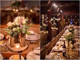 Adelaide Best Wedding Venues Locations Adelaide Wedding