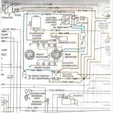 dodge electrical wiring diagrams dodge wiring diagram for cars 2014 Dodge Ram Trailer Wiring Diagram 78 dodge 318 wiring diagram mopar forums dodge electrical wiring diagrams at umecrim 2013 dodge ram trailer wiring diagram