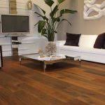 ... Ideas Give Natural Nuance Dallas Hardwood Flooring Dallas Hardwood  Floors Dallas Wood Floors Regarding Interior Wood Floor Interior Wood Floor  ...