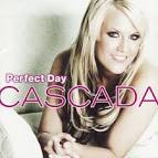 Perfect Day [Bonus Tracks]