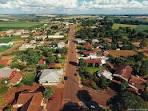 imagem de Novo Machado Rio Grande do Sul n-2