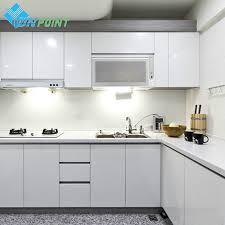 Modern Kitchen Wallpaper Popular Modern Kitchen Wallpaper Buy Cheap Modern Kitchen