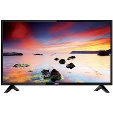 <b>BBK 32LEM</b>-<b>1043</b>/<b>TS2C</b> - видеообзоры, цены