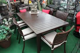 72 rectangle cast dining set 32256 green lea south jersey