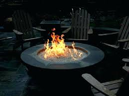 gas fire pit table patio gas fire pit outdoor gas fire pit bowls outdoor gas fire gas fire pit table