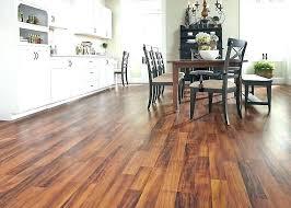 bull barn oak kitchen flooring medium size kitchen laminate flooring