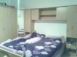 53 Bilder Von Gebrauchte Schlafzimmer Komplett Offwallstreetwealthcom