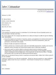 sample entry level information technology resume sample federal with information technology cover letter sample technology resume
