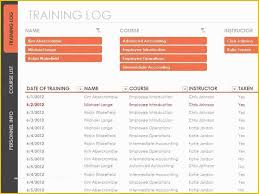 Some tips when making training manual templates. Training Tracker Access Database Template Microsoft Access Employee Training Database Template Free Add Employee Training Courses Details
