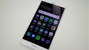 huawei phone 2016. a smartphone that mirrors many htc devices and samsung\u0027s galaxy c5, the mate s is another huawei device received immaculate responses upon its release phone 2016