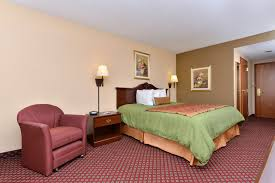 Americas Best Value Inn West Columbia Augusta Hotel Coupons For Augusta Georgia Freehotelcouponscom