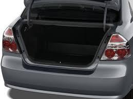 All Chevy chevy aveo 2011 : Image: 2011 Chevrolet Aveo 4-door Sedan LT w/1LT Trunk, size: 1024 ...