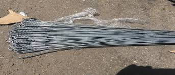 Baling Wire Gauge Chart National Baling Wire Dealers And Suppliers Fluent Conveyors