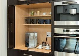 coffee station furniture. Exclusive Coffee Station Cabinet Interesting Furniture Photos Best L