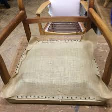 office chair upholstery. Office-Chair-Upholstery-Stage3-Part7-Napoleonrockefeller Office Chair Upholstery