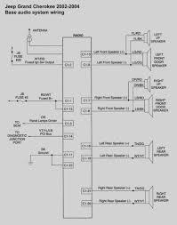 wonderful of jeep grand cherokee wiring diagram 2002 guys controls rh sid info 2002 jeep grand