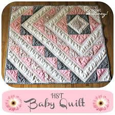 Quilts Of Valor History Quilt Shops In Virginia Quilts And ... & Quilts Of Valor History Quilt Shops In Virginia Quilts And Comforters King  Size Hst Baby Quilt Tutorial Another Different Baby Quilt Love The Adamdwight.com