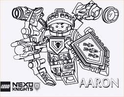 Lego City Nexo Knights Malvorlagen Malvorlagencr
