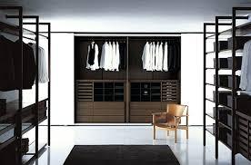 Ikea Bedroom Cabinet Design In Closet Organizers Bedroom Closet Design Ikea  Bedroom Wardrobe Design . Ikea Bedroom Cabinet Design Gorgeous Closet ...