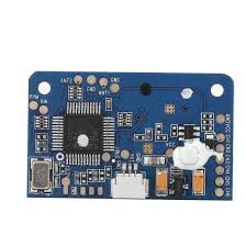 Shop Greensen <b>Flysky FS-X6B 2.4G PPM</b> i-BUS 6CH Receiver for ...