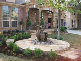Small Picture Garden Design Garden Design with landscaping with water features