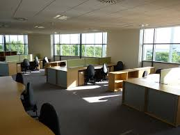 combined office interiors. Fine Combined Combined Office Interiors Modren Interiors Desk  Herts Police For On Combined Office Interiors