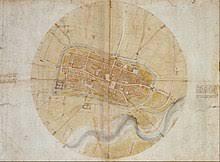 Leonardo da vinci was born out of wedlock to a respected florentine notary and a young peasant woman. Leonardo Da Vinci Wikipedia
