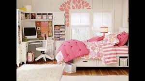 girl bedroom designs for small rooms. teenage girl bedroom ideas for small rooms designs o