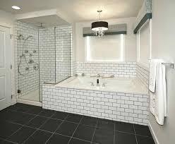 bathroom track lighting master bathroom ideas. Best Master Bathroom Shower Ideas Subway Tile Design Basement Pic For Ceiling Inspiration And Trends Track Lighting S