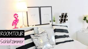 Tumblr Zimmer Ideen Für Kleine Räume Schlafzimmer Dekor Grau In Weis