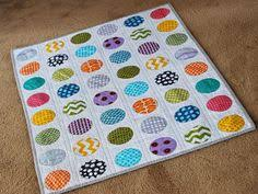 Circle Quilt Patterns Delectable 48 Best CIRCLE QUILTS Images On Pinterest Quilt Blocks Bedspreads