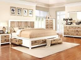 Affordable Furniture Sets  bedroom furniture colorful affordable furniture living room 5682 by uwakikaiketsu.us