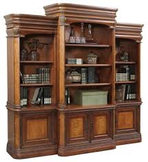 bookcases aspenhome home office e2