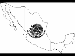 Small Picture Free Printable Pages Mexico Mexican Flag Coloring Page Coloring